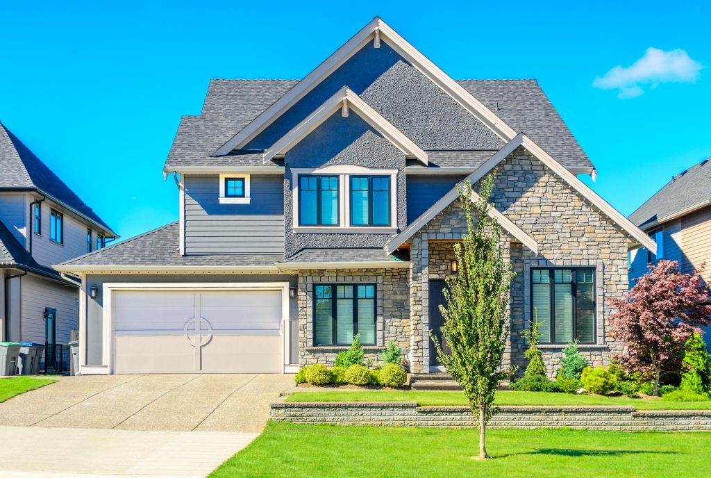 we buy houses- sell your home fast