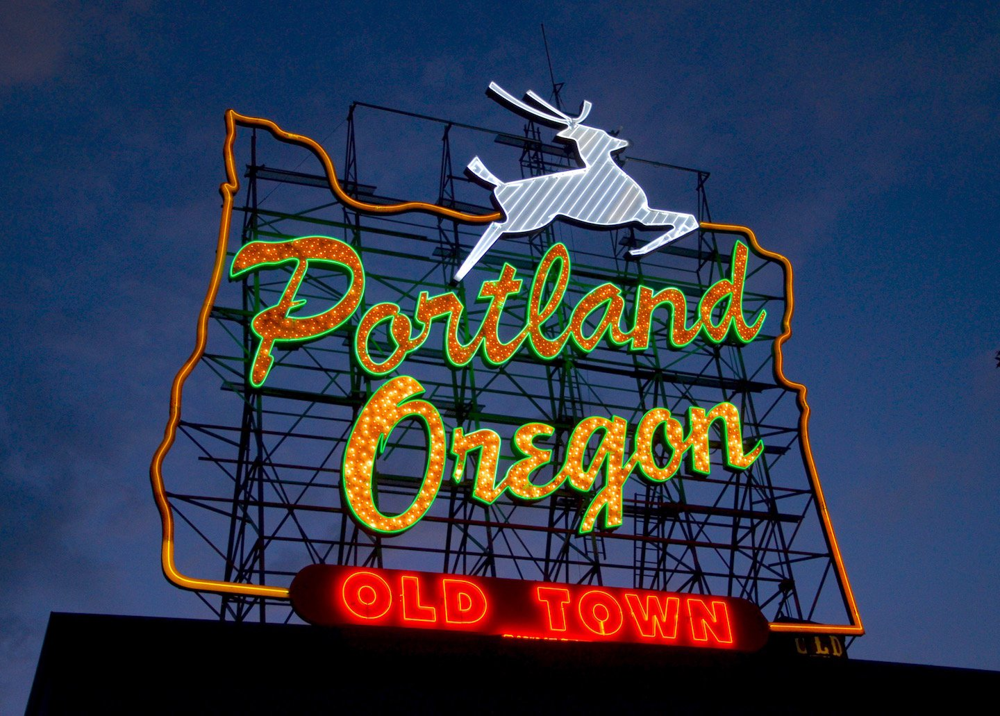 Sell Your Portland Home Fast