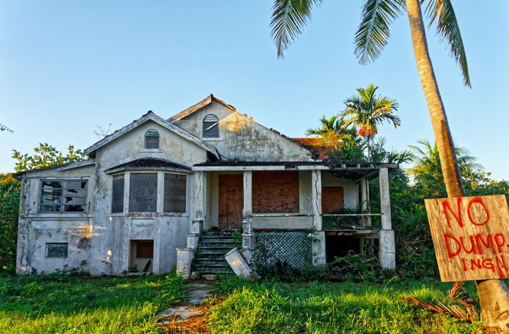 Sell Your Home Fast In Austin To Avoid Foreclosure