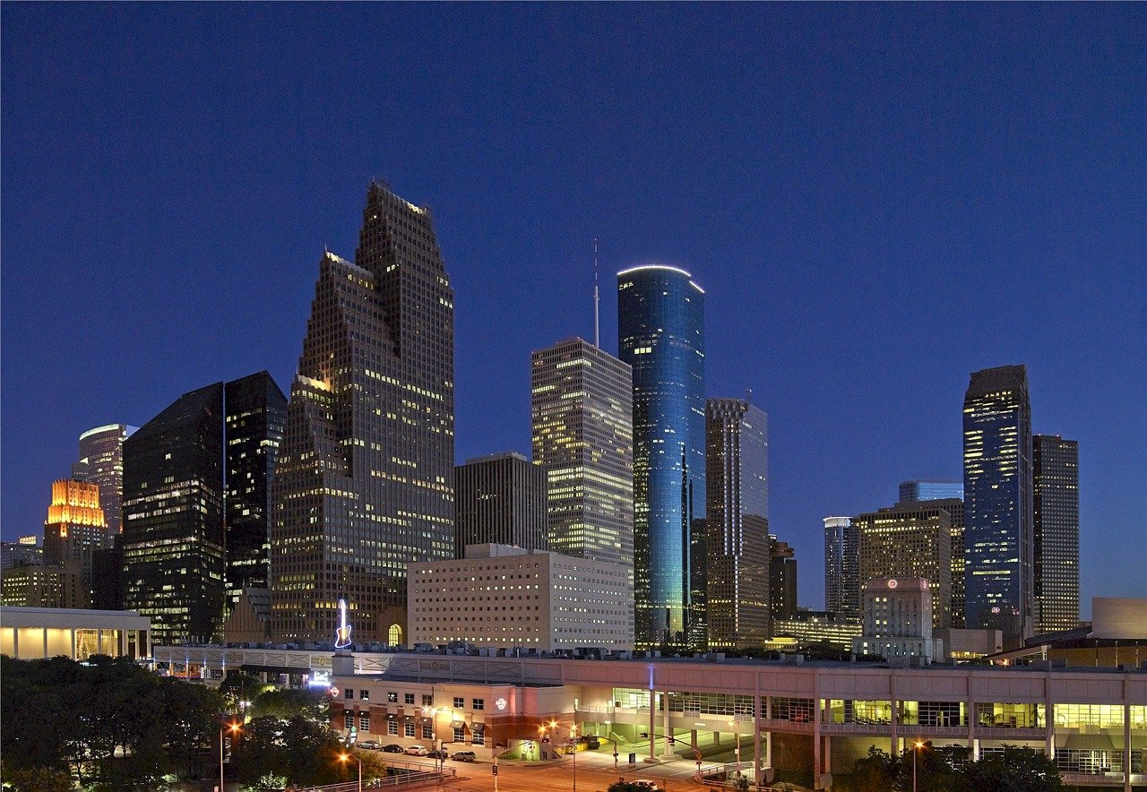 Sell your houston home fast