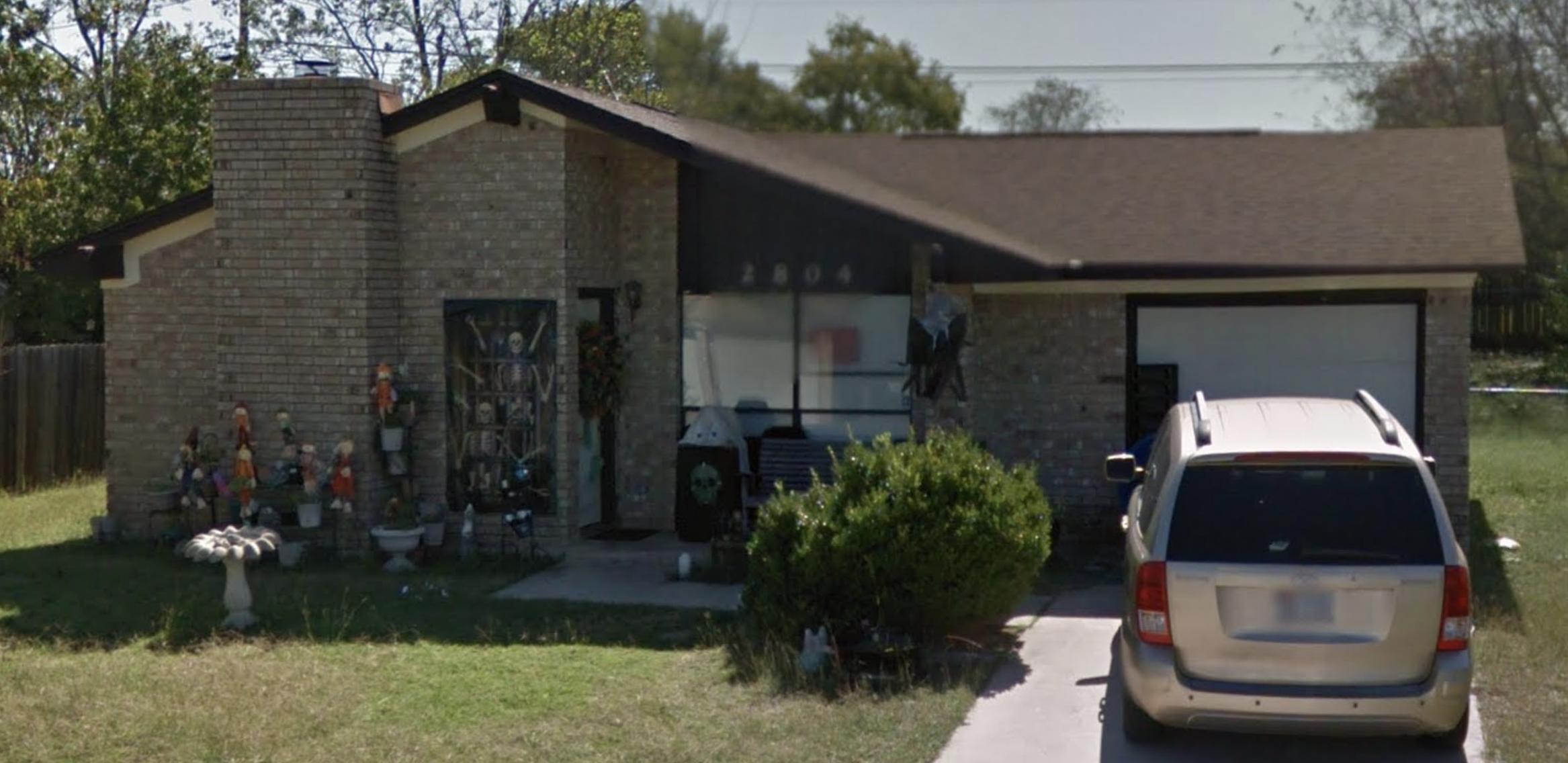 Killeen Houses For Sale