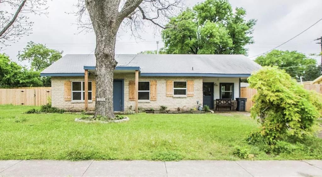 2203 Ohlen Rd, austin, texas house for sale